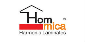 HomMica